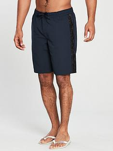 armani-exchange-swim-shorts