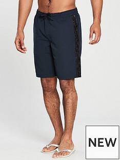 armani-exchange-swim-shorts