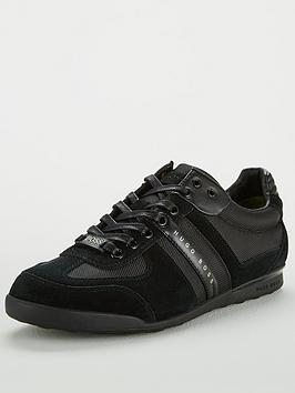 boss-akeen-sneaker