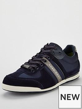 boss-athleisure-akeen-sneaker
