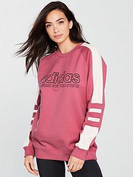 adidas-originals-aa-42-sweat-pinknbsp