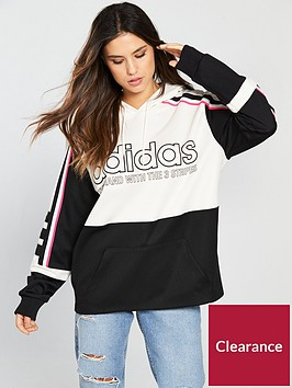 adidas-originals-aa-42-hoodienbsp--multinbsp
