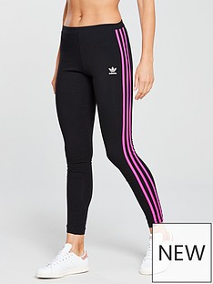 adidas-aa-42-tights-blacknbsp