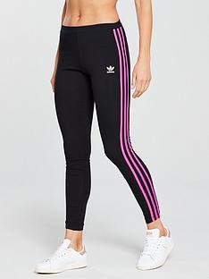 adidas-originals-aa-42-tights-blacknbsp