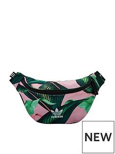 adidas-x-farm-waist-bag-multinbsp