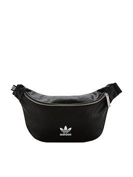 adidas-originals-waist-bag-black