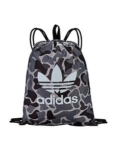 adidas-originals-trefoil-camo-gym-sack-multinbsp