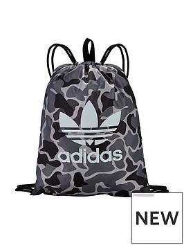 adidas-originals-trefoil-camo-gym-sack-multinbsp