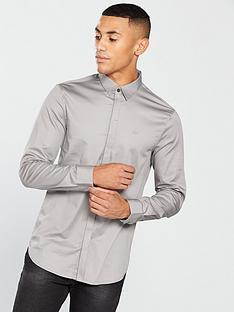 armani-exchange-longsleeve-shirt