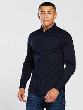 armani-exchange-longsleeve-shirt