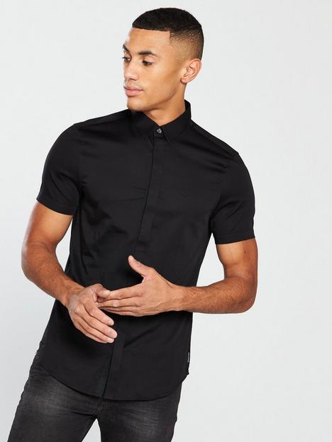 armani-exchange-armani-exchange-armani-exchange-short-sleeve-shirt