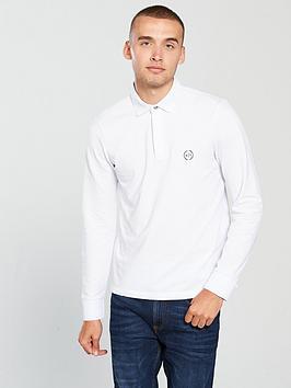 armani-exchange-ls-polo-shirt