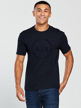 armani-exchange-large-logo-t-shirt