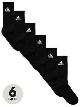 adidas-6-pack-performance-sock