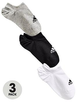 adidas-trio-invisible-performance-sock