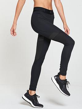 adidas-speed-creation-stripe-tight-black