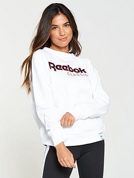 reebok-classics-iconic-crew-whitenbsp