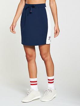 reebok-classics-jersey-skirt-navywhitenbsp