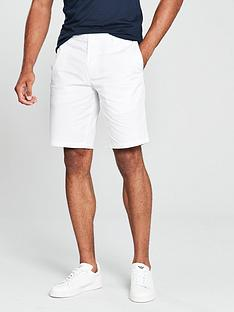 armani-exchange-chino-short