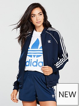 adidas-originals-superstar-track-top-navynbsp