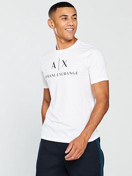 armani-exchange-long-sleeve-t-shirt