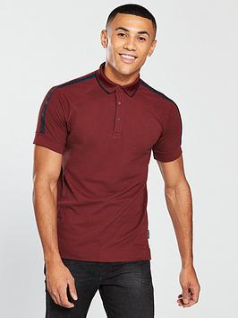 armani-exchange-tipped-raglan-polo-shirt