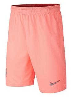 nike-youth-barcelona-1819-3rd-shortsnbsp