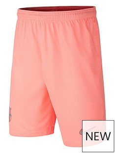 nike-youth-barcelona-1819-third-shorts