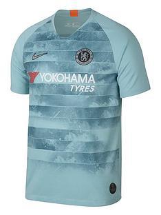 nike-youth-chelsea-1819-third-short-sleeved-stadium-jersey-green
