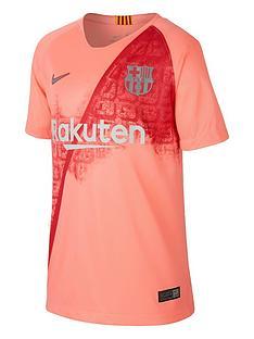 nike-fc-barcelona-1819-mens-3rd-shirt