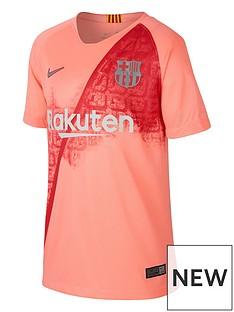 nike-nike-youth-barcelona-1819-third-short-sleeved-stadium-jersey