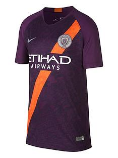 nike-manchester-city-1819-third-short-sleeved-shirt
