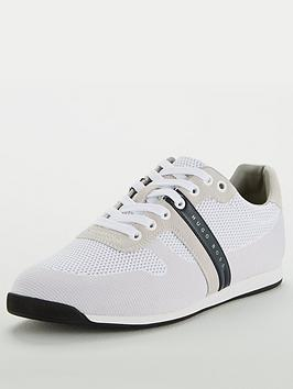 boss-maze-low-profile-sneaker