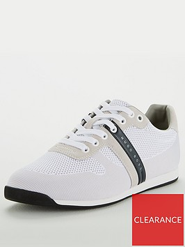 boss-maze-low-profilenbsptrainers-white