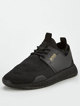 boss-titanium-sneaker