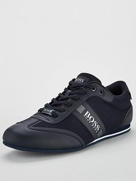 boss-athleisure-lighter-sneaker