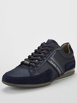 boss-spacit-sneaker