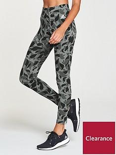 adidas-essentials-printed-tight-multinbsp