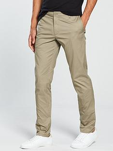 armani-exchange-chino-trouser