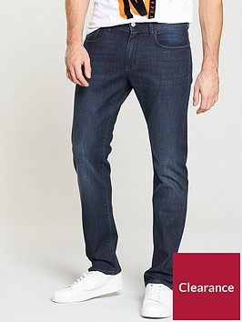 armani-exchange-slim-jean