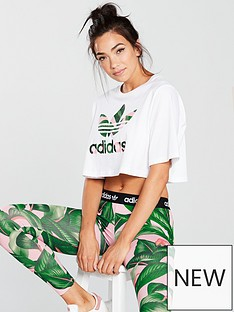 adidas-originals-x-farm-cropped-tee-whitenbsp