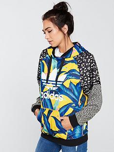 adidas-originals-originals-farm-hoodie
