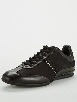 boss-space-select-sneaker