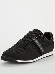 boss-athleisure-maze-low-profile-sneaker
