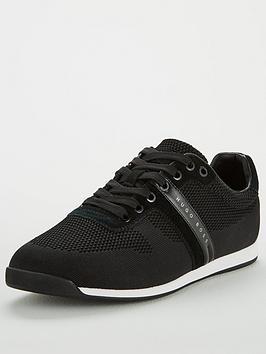 boss-maze-low-profile-sneaker