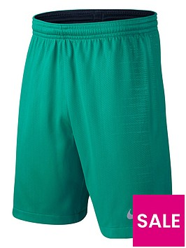 nike-youth-tottenham-1819-3rd-shorts