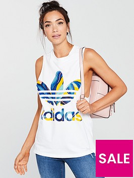 adidas-originals-originals-farm-tank-top