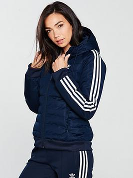 Adidas Originals Originals Slim Jacket