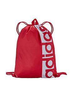adidas-logo-gym-sack-pinknbsp