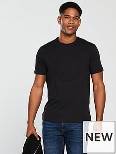 armani-exchange-embossed-logo-t-shirt